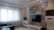 Снять квартиру на сутки в Щучине ул. Островского, д. 30 80 м2 Щучин