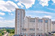 Сдам на сутки 1 комнатную квартиру, г. Минск, просп. Дзержинского, дом 11 (р-н Дзержинского, Хмелевс Минск