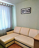 Снять квартиру посуточно в Ошмянах, Восточная улица, 27 Ошмяны