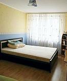 Снять квартиру на сутки Ошмяны ул Крыничная,22 Ошмяны