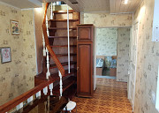 3-комнатная квартира на сутки в Ошмянах ул. Борунская, д. 82 Ошмяны