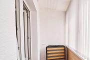 Сдам на сутки 1 комнатную квартиру, г. Минск, просп. Дзержинского, дом 20 (р-н Р.Люксембург, К.Либкн Минск
