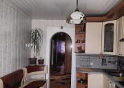 Аренда 3-комнатной квартиры на сутки в Ошмянах ул. Красноармейская, д. 77 Ошмяны