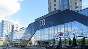 Купить 3-комнатную квартиру, Минск, просп. Победителей, д. 135В (Центральный район) Минск