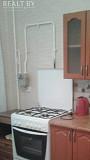 Сдам на сутки 1 комнатную квартиру, г. Слуцк, ул. Борисовца, дом 18 Слуцк