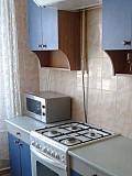 Сдам на сутки 2-х комнатную квартиру, г. Борисов, ул. Чапаева, дом 39 Борисов