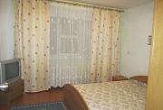 Снять квартиру посуточно в Ошмянах, улица Советская,8 Ошмяны