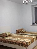 Сдам на сутки 2-х комнатную квартиру, г. Минск, ул. Стадионная, дом 5 (р-н Червякова, Шевченко) Минск