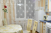 Сдам на сутки 2-х комнатную квартиру, г. Борисов, Гречко б-р, дом 19 Борисов