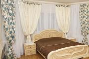 Сдам на сутки 1 комнатную квартиру, г. Минск, ул. Уручская, дом 6-а (р-н Уручье) Минск