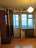 Снять 2-комнатную квартиру, Лида, Набережная 2 в аренду Лида
