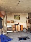 Продажа гаража, г. Солигорск, ул. Коммунальная Солигорск