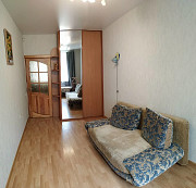 Снять 2-комнатную квартиру на сутки в Молодечно ул. Якуба Ясинского, д. 32 Молодечно