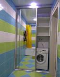 Снять квартиру 2-комнатную на сутки в Молодечно ул. Буховщина, д. 60 Молодечно