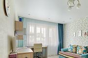2-х комнатная квартира на Наполеона Орды ул., 23 Минск