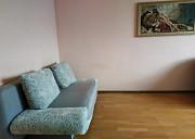 Снять 2-комнатную квартиру на сутки в Молодечно ул. Мира, д. 56А Молодечно