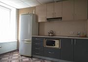 Аренда 2-комнатной квартиры на сутки в Молодечно ул. Строителей, д. 6 Молодечно