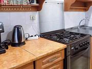 Продажа 2-х комнатной квартиры, г. Минск, ул. Слободская, дом 145 (р-н Малиновка). Цена 146610руб Минск