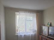Продажа 2-х комнатной квартиры, г. Борисов, ул. Гагарина, дом 87. Цена 60444руб Борисов