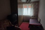 Снять 2-комнатную квартиру на сутки в Молодечно ул. Великий Гостинец, д. 64 Молодечно