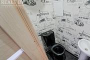 Продажа 3-х комнатной квартиры, г. Минск, ул. Одоевского, дом 95 (р-н Пушкина-Мавра-Бельского). Цена Минск