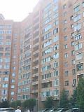 """Трёхкомнатная квартира возле с. метро """"Уручье"""", просп. Независимости, д. 181 Минск"""