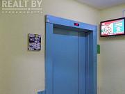 Продажа 2-х комнатной квартиры, г. Минск, Игуменский тракт, дом 16 (р-н Лошица). Цена 241777руб Минск