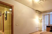 Продажа 2-х комнатной квартиры, г. Минск, ул. Маяковского, дом 14 (р-н Маяковского). Цена 184934ру Минск