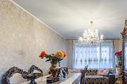 Продажа 2-х комнатной квартиры, г. Минск, ул. Горовца, дом 26 (р-н Серебрянка). Цена 185191руб Минск