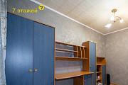 Продается 2 ком квартира с ремонтом Курасовщина Минск