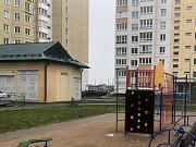 Большая 2-комнатная квартира в экологически чистом районе Минск