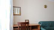Продажа 3-х комнатной квартиры, г. Минск, ул. Янковского, дом 4 (р-н Сухарево). Цена 254638руб Минск
