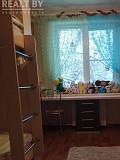 Продажа 2-х комнатной квартиры, г. Минск, ул. Восточная, дом 54 (р-н Я.Коласа-Рига, Некрасова, Восто Минск