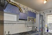 Продается трехкомнатная квартира на пр. Пушкина. Готова к проживанию. Минск