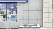 Склад в Бизнес-центре «Кольцово», расположен в Советском районе! Минск