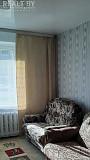 Сдам на сутки 1 комнатную квартиру в г. Молодечно, ул. Франтишка Скорины, дом 55 Молодечно