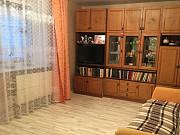 Купить 3-комнатную квартиру, Нарочь, Октябрьская, дом 16 Нарочь