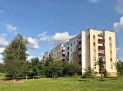 Купить 1-комнатную квартиру, Кобрин, Дзержинского 119 Кобрин