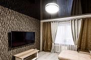 Снять 1-комнатную квартиру на сутки, Солигорск, Козлова 1А/1 Солигорск