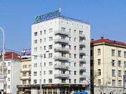Купить 1-комнатную квартиру, Минск, просп. Независимости, д. 75 (Советский район) Минск