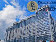 Купить 2-комнатную квартиру, Минск, просп. Дзержинского, д. 20 (Московский район) Минск