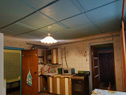 Купить дом, Орша, Речная улица 2, 10 соток, площадь 51.8 м2 Орша