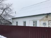 Купить дом, Орша, Строительный , 6 соток, площадь 70.8 м2 Орша