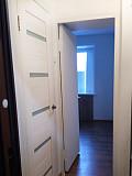 Купить 1-комнатную квартиру, Гомель, ул. Жемчужная, д. 30 Гомель
