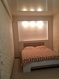 Купить 2-комнатную квартиру, Витебск, Ул. Правды Витебск