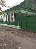 Купить дом, Гомель, ул. Хмельницкого Богдана, д. 43, 7 соток Гомель