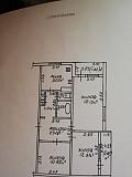 Купить 3-комнатную квартиру, Калинковичи, Батова, 10 Калинковичи