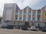 Аренда офиса, Орша, Энгельса, 4, от 15 до 600 кв.м. Орша